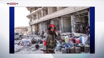 siria digiwall