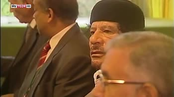 parigi, fermo sarkozy finanziato dai libici