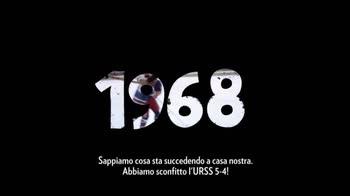 Sky Buffa Racconta 1968: la sigla