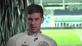 Stones: Title would be dream come true