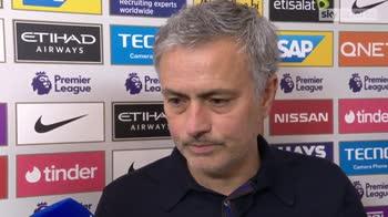 Jose praise for 'fantastic' Pogba