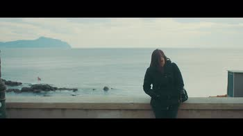 Empiria: Lontano da qui, video esclusivo