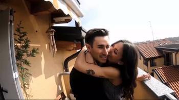Matrimonio A prima Vista - Intervista a Stefano e Francesca
