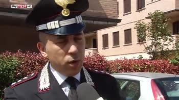 Tentato omicidio a Modena, uomo accoltella la moglie
