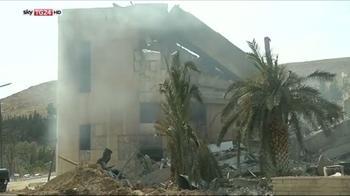Siria, Usa_ nostri soldati a casa appena Isis sara' sconfitto