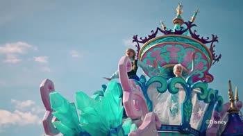 Festival Pirati e Principesse
