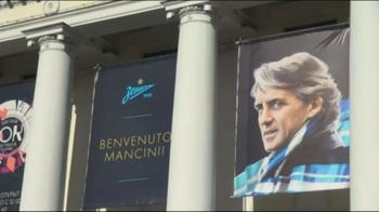 CONDO SU MANCINI