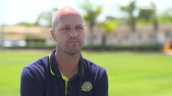 Cruyff: Pep was close to Utd job