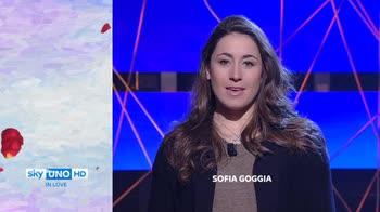 SKYUNO_LOVE_SOFIA GOGGIA.transfer