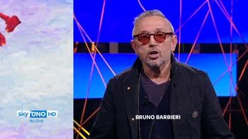 SKYUNO_LOVE_BRUNO BARBIERI.transfer
