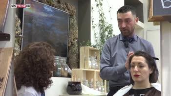 Tingersi i capelli può diventare un pericolo, ecco perché +++embargato+++