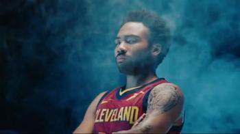 NBA, gli altri Cavaliers, la parodia di Saturday Night Live