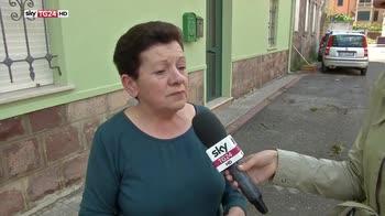 Maltempo, continuano i disagi in Sardegna