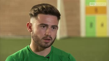Roberts eyes Premier League return