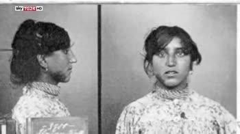 ERROR! L'olocausto dimenticato di Rom e Sinti