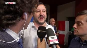 Governo, Salvini esclude Di Maio o lui stesso premier