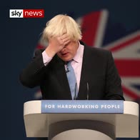 Boris Johnson's 18-minute call with hoaxer