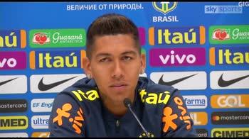 'Ramos an idiot'