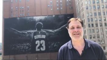 NBA, i momenti decisivi delle finali secondo Davide Pessina