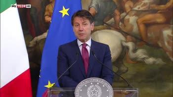 ERROR! Caso Aquarius, è scontro tra Francia e Italia