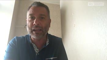 'Griezmann is leaving a bad taste'