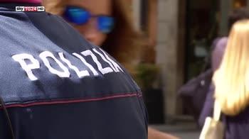 ragazzo ucciso a Genova, la madre: vogliamo giustizia