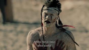 Westworld 2, episodio 9