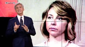 ERROR! La videolettera di Riccardo Bocca sulle diete