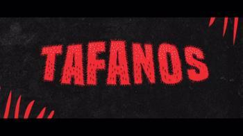 Trailer Tafanos