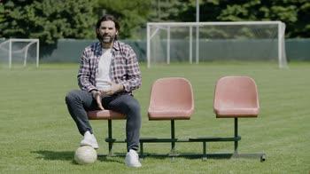 Daniele Adani, vita da calciatore