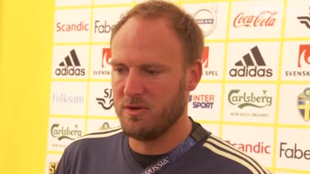 Granqvist: We will play to our strengths