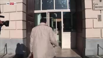 ERROR! Omicidio Loris, confermata condanna a 30 anni per la madre