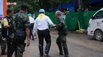 Thailandia barelle 1