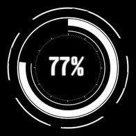 CR7-Juve, manca pochissimo: il countdown bianconero