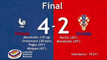 statistiche_finale