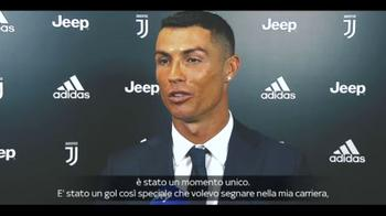 INTV ONE TO ONE CR7 INTEGRALE 180716 SS24.transfer