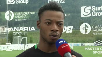 PILLOLA ADJAPONG - STE.transfer.transfer
