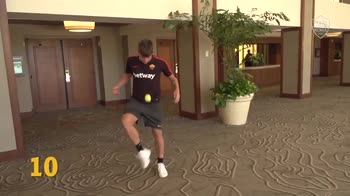 coric_palleggi_pallina_tennis