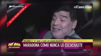 maradona_ubriaco_intervista_virale