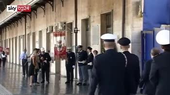 2 agosto 1980, 38 anni fa la strage di Bologna