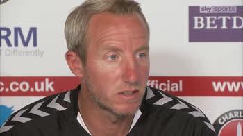 Bowyer unfazed by Sunderland reception