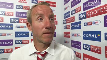 Bowyer: My future will be resolved soon