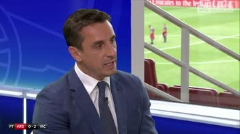 'Too early to judge Emery'