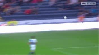 Blackburn 2-2 Reading