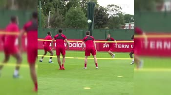 calcio_tennis_liverpool