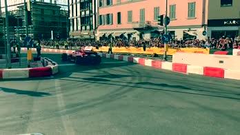F1 Milano Festival