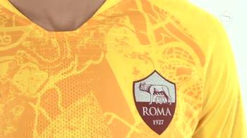roma_terza_maglia