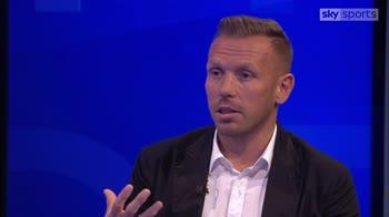 'West Ham could struggle to keep Arnautovic'