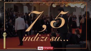 7,5 indizi su... Film di Sergio Leone girato a Venezia.