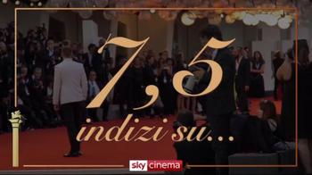 7,5 indizi su... Film di Lasse Hallström girato a Venezia.